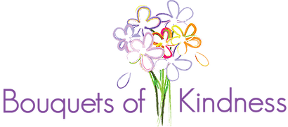 Bouquet of Kindness